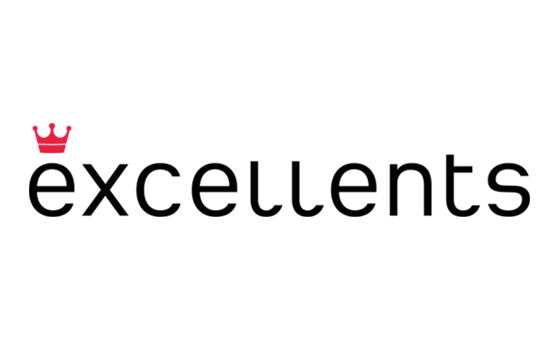 excellents