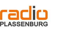 presse radio plassenburg